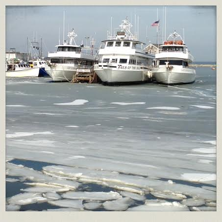 icy-plymouth-harbor-ma-boats