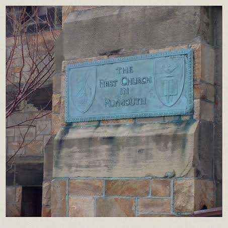 plymouth-first-church-sign