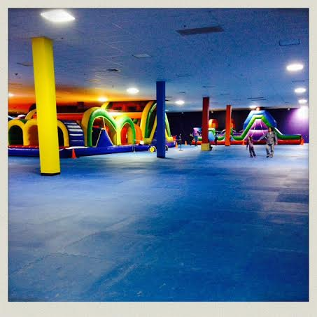 pump-n-jump-taunton-ma-space-to-run
