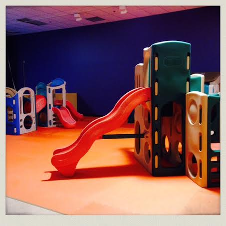 pump-n-jump-taunton-ma-toddler-area