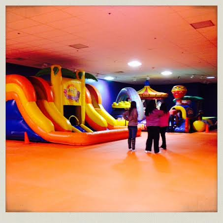 pump-n-jump-taunton-ma-under-5-area
