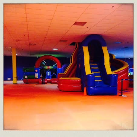 pump-n-jump-taunton-ma-under-5-area2