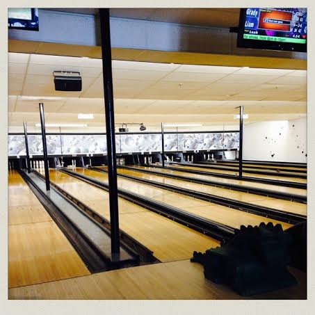 ryan-family-amusements-buzzards-bay-bowling-lanes