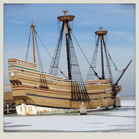 the-mayflower-plymouth-harbor-ma2