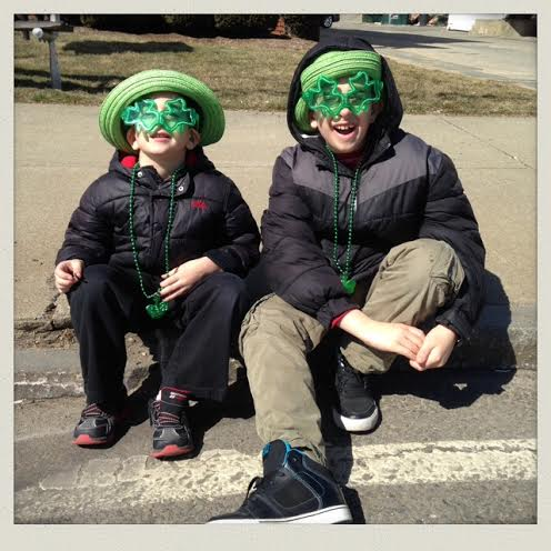 Abington-St-Patricks-Day-Parade-boys