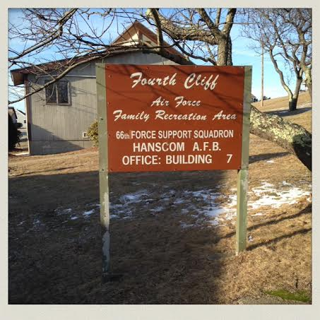 Fourth-Cliff-Family-Recreation-Area-sign-hanscom