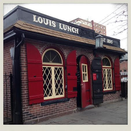 Louis-Lunch-birthplace-of-the-hamburger-new-haven-ct-building