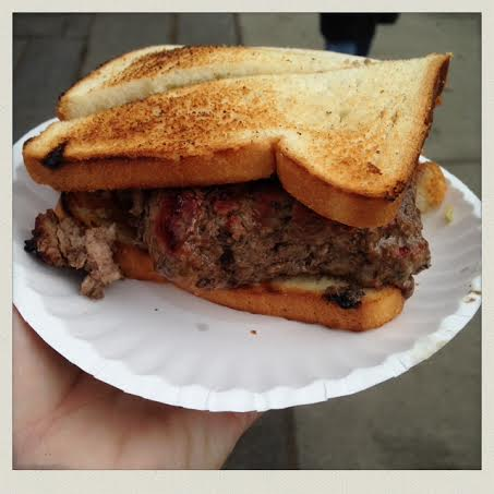 Louis-Lunch-birthplace-of-the-hamburger-new-haven-ct-chris-burger