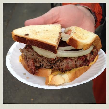 Louis-Lunch-birthplace-of-the-hamburger-new-haven-ct-my-burger
