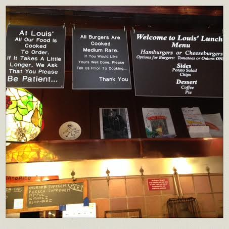 Louis-Lunch-birthplace-of-the-hamburger-new-haven-ct-sign