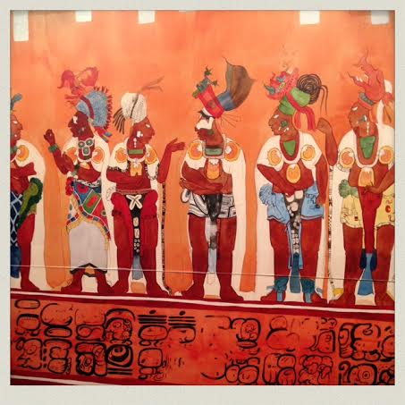 Peabody-Museum-of-Archaeology-and-Ethnology-art1