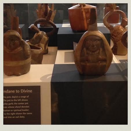 Peabody-Museum-of-Archaeology-and-Ethnology-artifacts