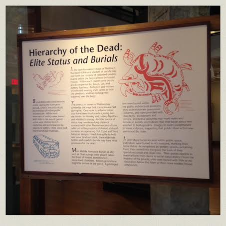Peabody-Museum-of-Archaeology-and-Ethnology-sign-dead
