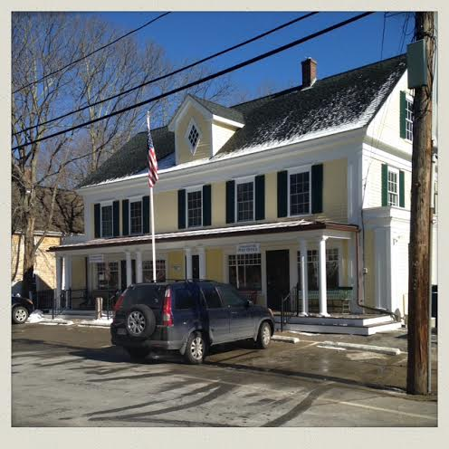 The-Marshfield-Hills-General-Store1