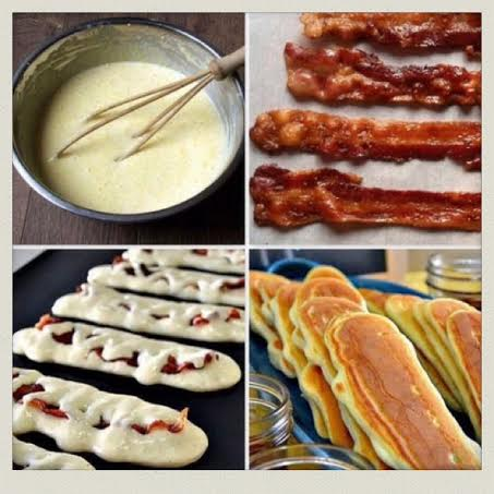 bacon-pancakes-pinterest