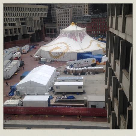 big-apple-circus-boston-tent