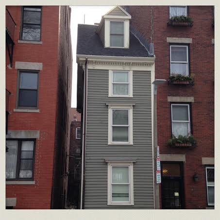 boston-skinny-house-north-end-44-hull-street1