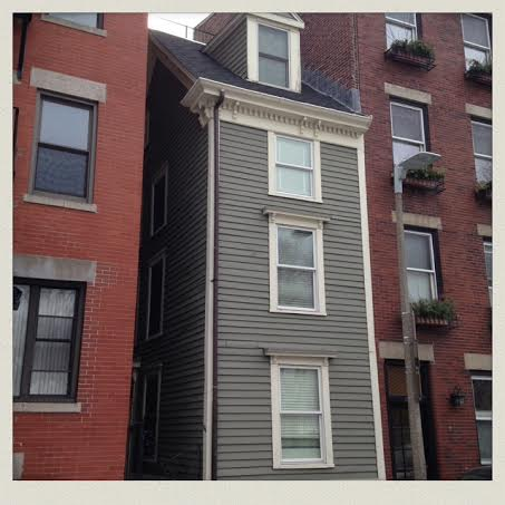 boston-skinny-house-north-end-44-hull-street2