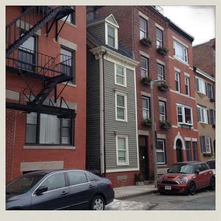 boston-skinny-house-north-end-44-hull-street3