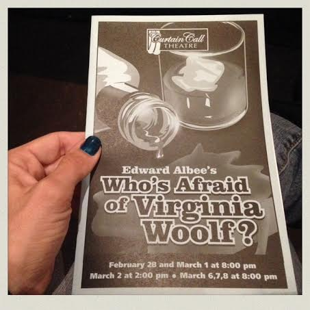 curtain-call-theater-braintree-who's-afraid-of-virginia-woolf-brochure