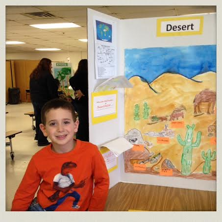 habitat-happening-first-grade-animal-presentation-board-n