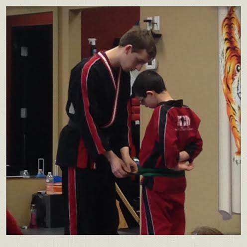 kenpo-getting-stripe-test