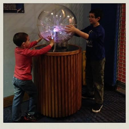 museum-of-science-boston-electricity