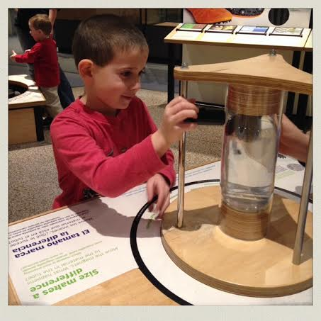 museum-of-science-boston-magnets-n