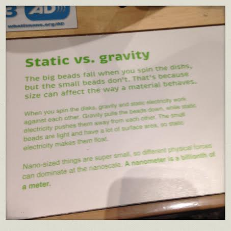 museum-of-science-boston-static-gravity-explaination