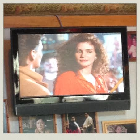 mystic-pizza-connecticut-restaurant-movie-playing