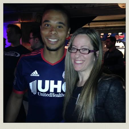 new-england-revolution-new-jersey-unveiling-fashion-show-charlie-davies