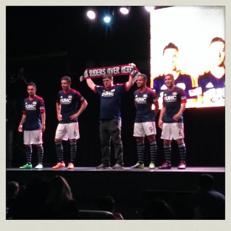 new-england-revolution-new-jersey-unveiling-fashion-show-uniforms