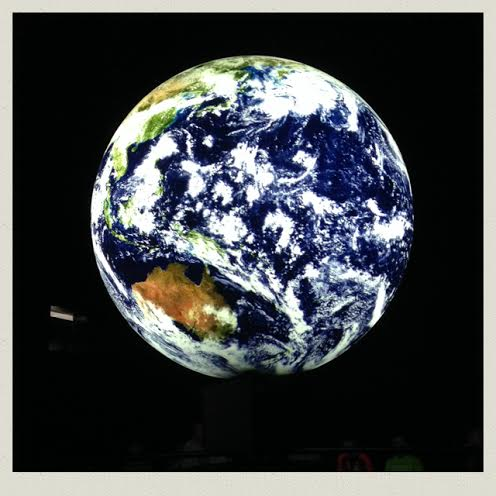 ocean-explorium-new-bedford-earth-sphere