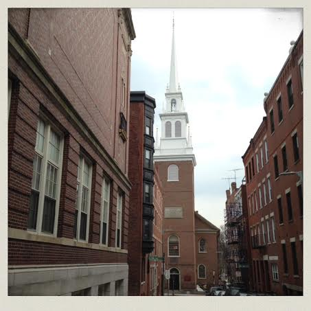 old-north-church-boston-1