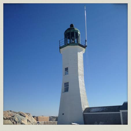 old-scituate-lighthouse-light-MA-2