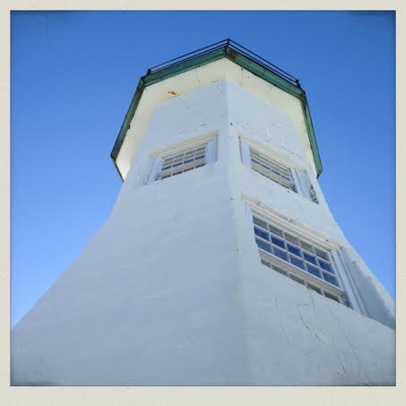 old-scituate-lighthouse-light-MA-4