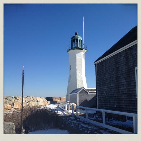 old-scituate-lighthouse-light-MA-use-2