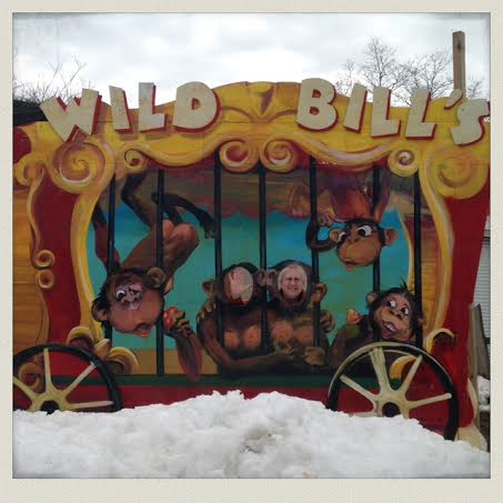 wild-bills-nostalgia-center-middletown-ct3