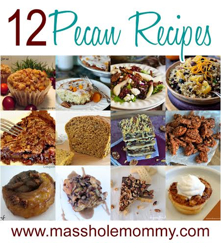 12-pecan-recipes-masshole-mommy
