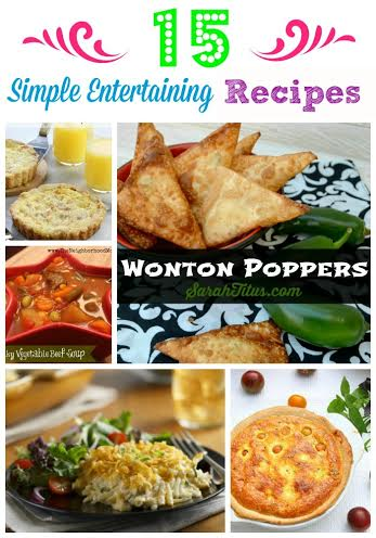 15-simple-entertaining-recipes