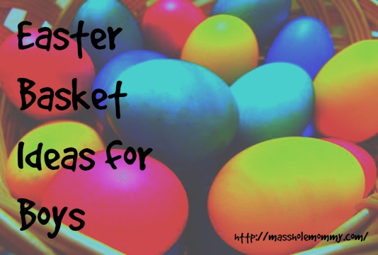 easter-basket-ideas-for-boys