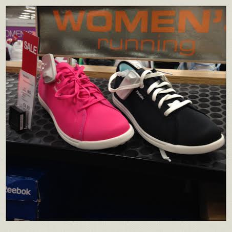 reebok-skyscape-shoes-in-store