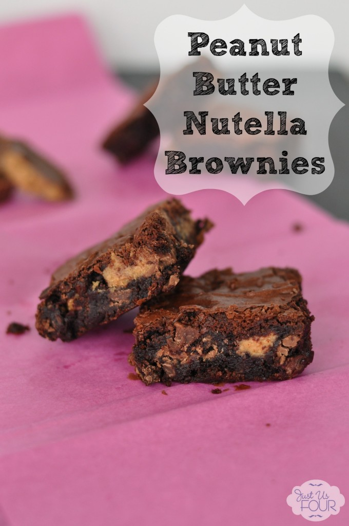 peanut-butter-nutella-brownies-labeled_wm-680x1024