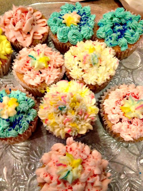 recipes-nutella-creamcheese-cupcakes-Easter7