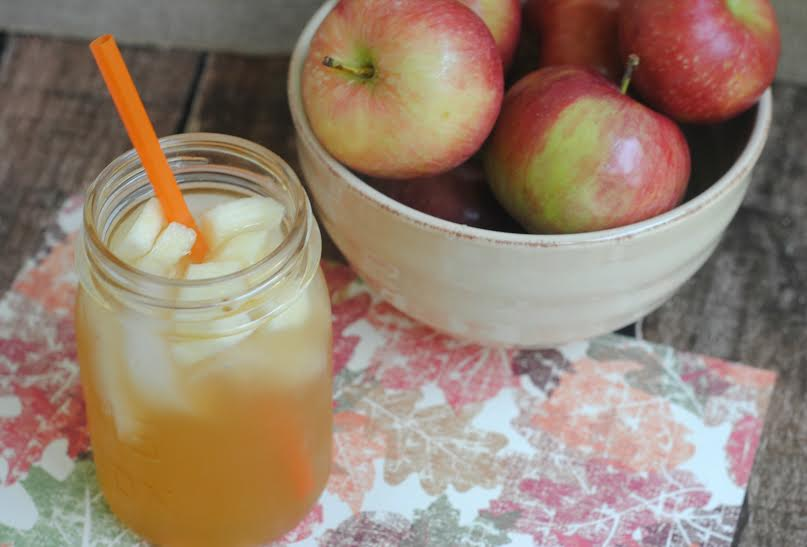 Apple Cider Sangria2