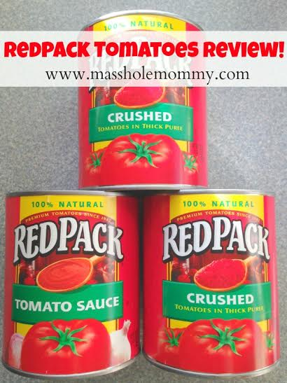 redpack-tomatoes-review