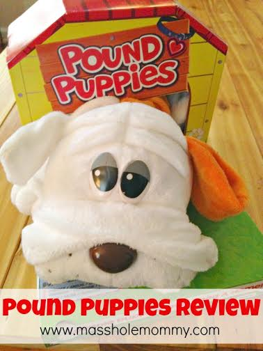 Pound-puppies-Review
