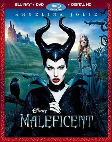 maleficent-movie