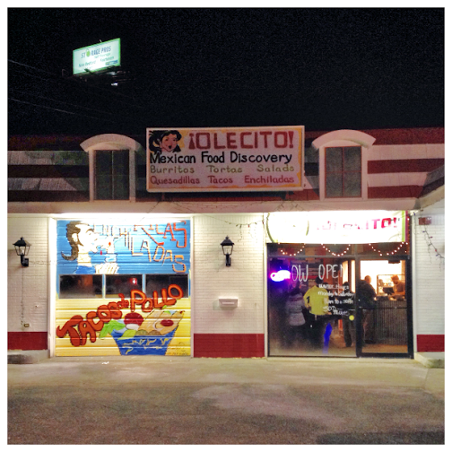 Olecito-New-Bedford-Mexican-Restaurant