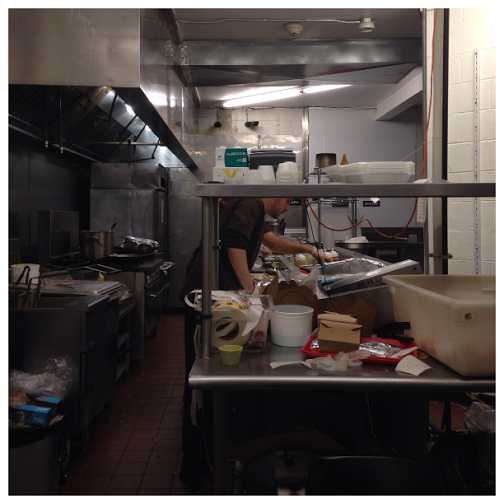 Olecito-New-Bedford-See-Kitchen